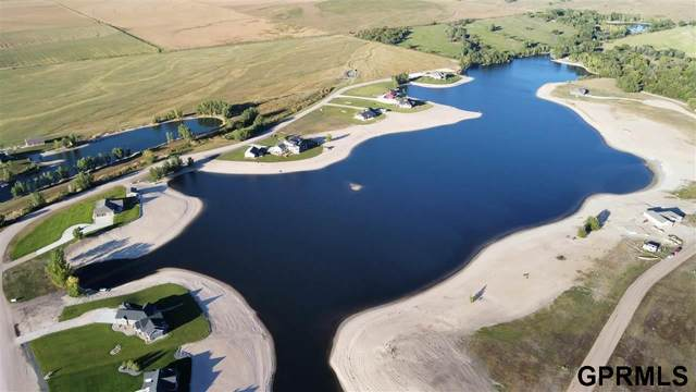 5 Lakeside Drive, Shelton, NE 68876 (MLS #22125012) :: Catalyst Real Estate Group