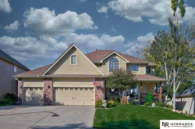 4004 N 156th Avenue, Omaha, NE 68116 (MLS #22125024) :: Lincoln Select Real Estate Group