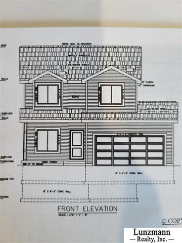 569 Santee Boulevard, Tecumseh, NE 68450 (MLS #22125076) :: kwELITE