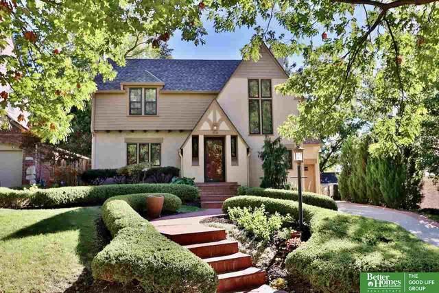 5119 Western Avenue, Omaha, NE 68132 (MLS #22125095) :: Lincoln Select Real Estate Group