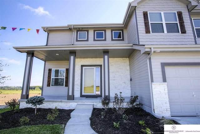 12505 Quail Drive, Bellevue, NE 68123 (MLS #22125100) :: Elevation Real Estate Group at NP Dodge