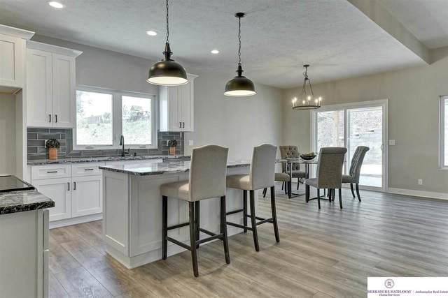 10209 Osprey Lane, Papillion, NE 68046 (MLS #22125106) :: Lincoln Select Real Estate Group