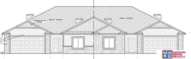 2649 Barnard Road, Roca, NE 68430 (MLS #22125109) :: Lincoln Select Real Estate Group