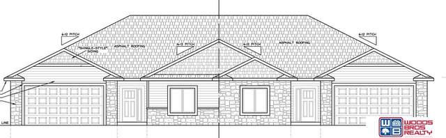 2641 Barnard Road, Roca, NE 68430 (MLS #22125115) :: Lincoln Select Real Estate Group