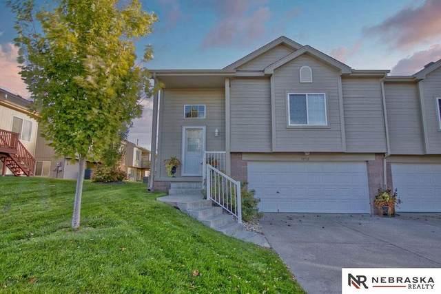 18915 Anne Street, Omaha, NE 68135 (MLS #22125129) :: Lincoln Select Real Estate Group