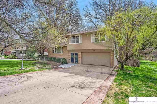 3283 Bridgeford Road, Omaha, NE 68124 (MLS #22125157) :: Complete Real Estate Group
