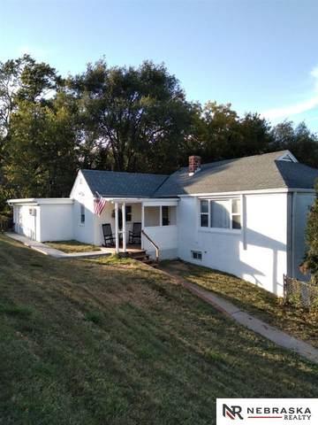 9329 Binney Street, Omaha, NE 68134 (MLS #22125225) :: Lincoln Select Real Estate Group