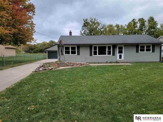 1103 N 83rd Street, Omaha, NE 68114 (MLS #22125266) :: Complete Real Estate Group