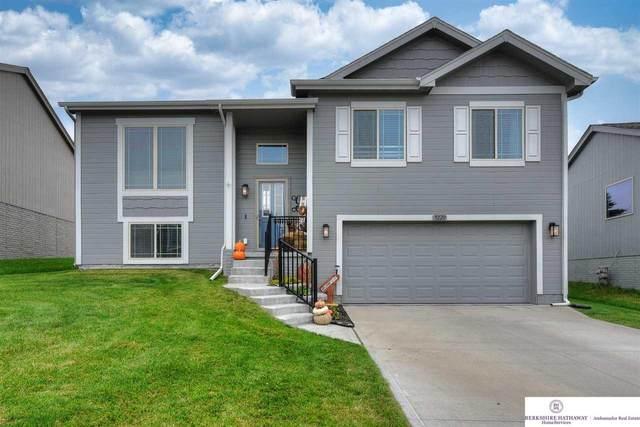 9220 Craig Street, Omaha, NE 68122 (MLS #22125273) :: Lincoln Select Real Estate Group