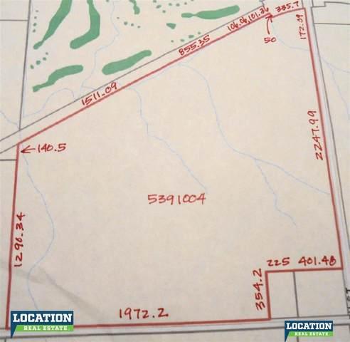 1300 S 134th Street, Walton, NE 68461 (MLS #22125311) :: Lincoln Select Real Estate Group