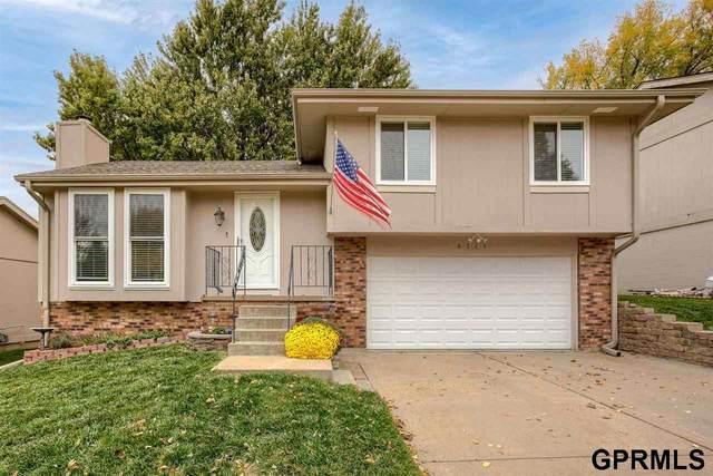 6314 N 112 Circle, Omaha, NE 68164 (MLS #22125340) :: Omaha Real Estate Group