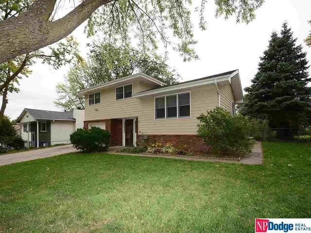 2509 Cornelia Street, Omaha, NE 68147 (MLS #22125341) :: Complete Real Estate Group