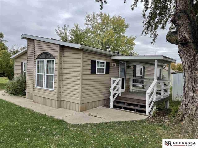 12803 Aurora Plaza #229, Omaha, NE 68164 (MLS #22125368) :: Catalyst Real Estate Group