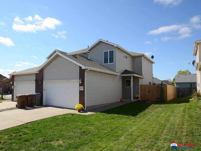 7305 N 17th Court, Lincoln, NE 68521 (MLS #22125369) :: Complete Real Estate Group