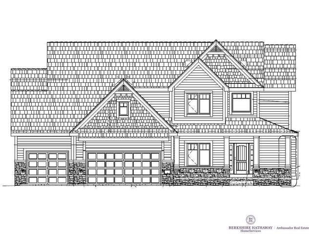 21601 K Street, Elkhorn, NE 68022 (MLS #22125371) :: Complete Real Estate Group