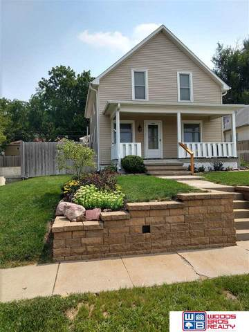 3900 S 14th Street, Lincoln, NE 68502 (MLS #22125386) :: Lincoln Select Real Estate Group