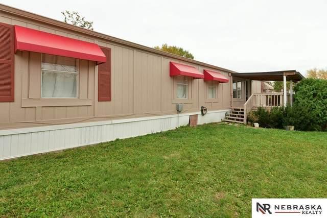 15128 Howe Plaza #100, Omaha, NE 68144 (MLS #22125412) :: Dodge County Realty Group