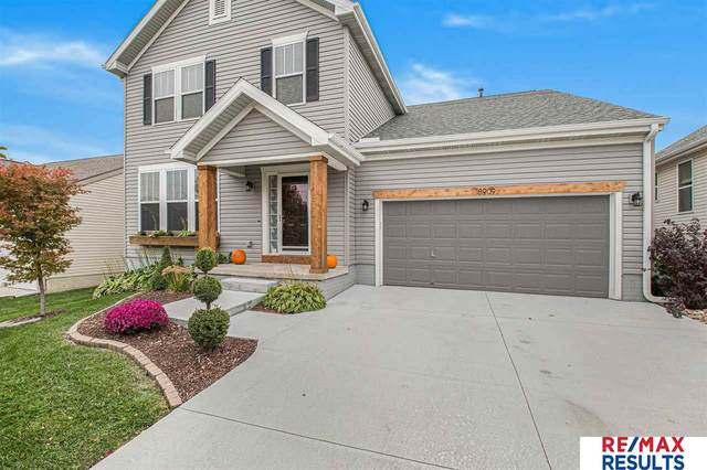 18909 Nina Street, Omaha, NE 68130 (MLS #22125413) :: Catalyst Real Estate Group