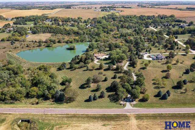 1000 N 148th Street, Lincoln, NE 68527 (MLS #22125476) :: Elevation Real Estate Group at NP Dodge