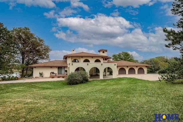 1000 N 148th Street, Lincoln, NE 68527 (MLS #22125479) :: Catalyst Real Estate Group