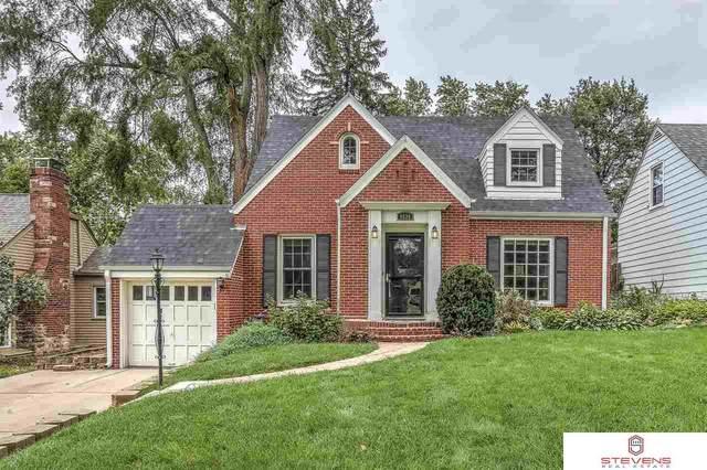 5630 Western Avenue, Omaha, NE 68132 (MLS #22125485) :: Catalyst Real Estate Group