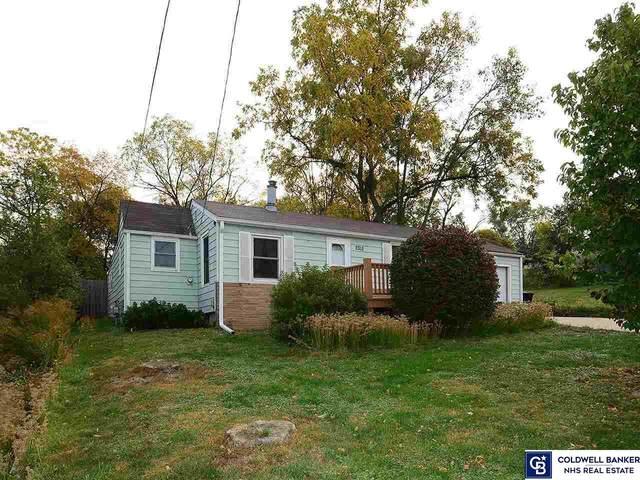 2315 N 75 Street, Omaha, NE 68134 (MLS #22125491) :: Catalyst Real Estate Group