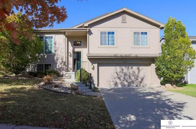 14618 Mormon Street, Omaha, NE 68007 (MLS #22125507) :: Catalyst Real Estate Group