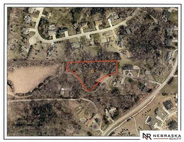 Lot 3 Rustic Ridge, Omaha, NE 68022 (MLS #22125511) :: Dodge County Realty Group