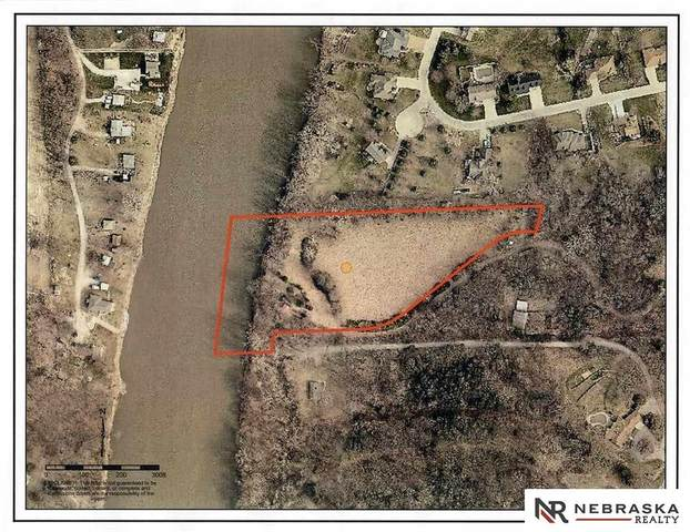 Lot 5 Rustic Ridge, Omaha, NE 68022 (MLS #22125513) :: Dodge County Realty Group