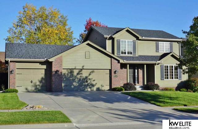 7930 S 37 Street, Lincoln, NE 68516 (MLS #22125516) :: Lincoln Select Real Estate Group