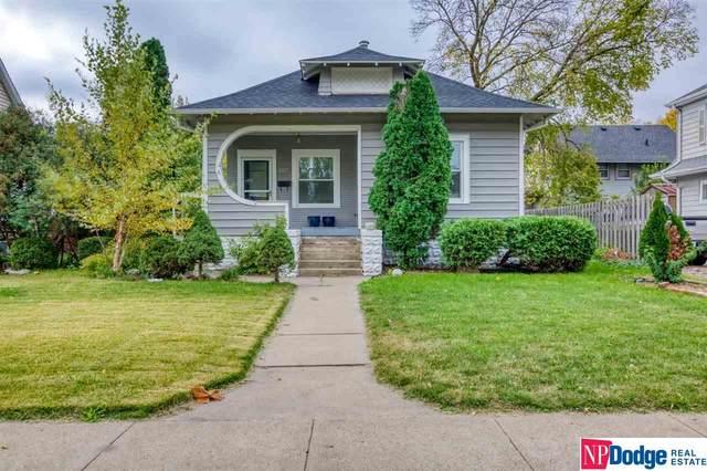 2217 17th Street, Columbus, NE 68061 (MLS #22125527) :: Catalyst Real Estate Group