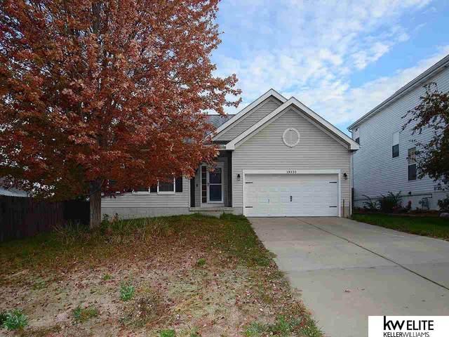 19110 C Street, Omaha, NE 68130 (MLS #22125534) :: Omaha Real Estate Group