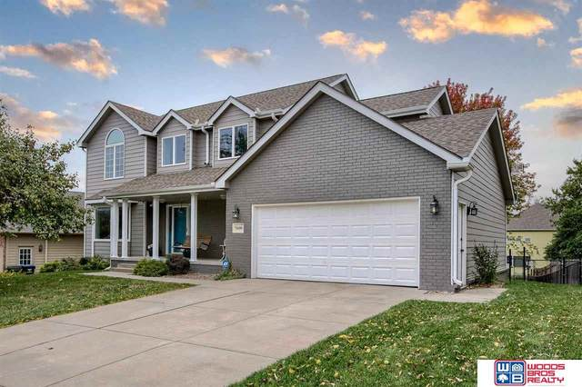 5600 S 72nd Street, Lincoln, NE 68506 (MLS #22125588) :: Capital City Realty Group