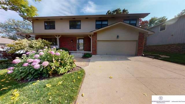 13017 Morning View Drive, Omaha, NE 68137 (MLS #22125589) :: Omaha Real Estate Group