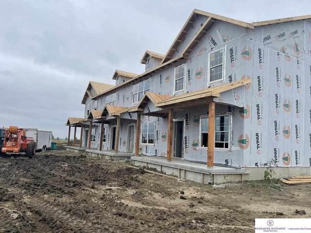 2101 Brandon Lane, Fremont, NE 68025 (MLS #22125592) :: Capital City Realty Group