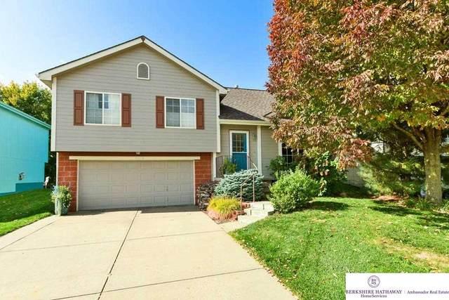 8956 N 81st Street, Omaha, NE 68122 (MLS #22125609) :: Omaha Real Estate Group