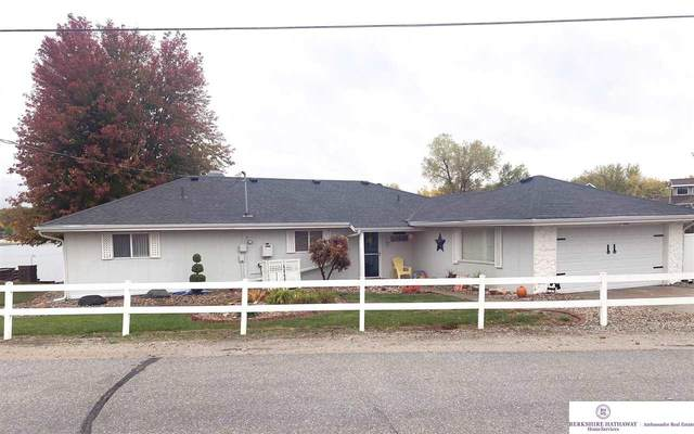 2702 Annebelle Drive, Bellevue, NE 68123 (MLS #22125647) :: Omaha Real Estate Group