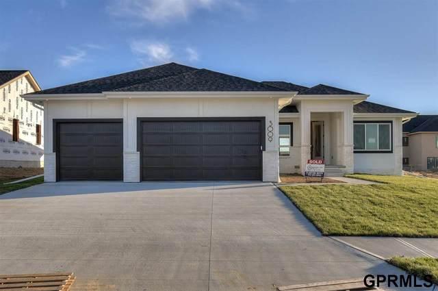 3114 N 183rd Street, Elkhorn, NE 68022 (MLS #22125653) :: Omaha Real Estate Group