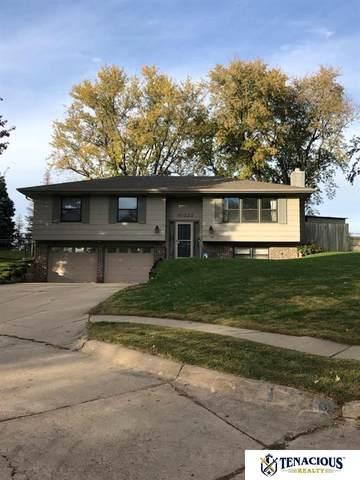 10222 M Street, Omaha, NE 68127 (MLS #22125662) :: Omaha Real Estate Group