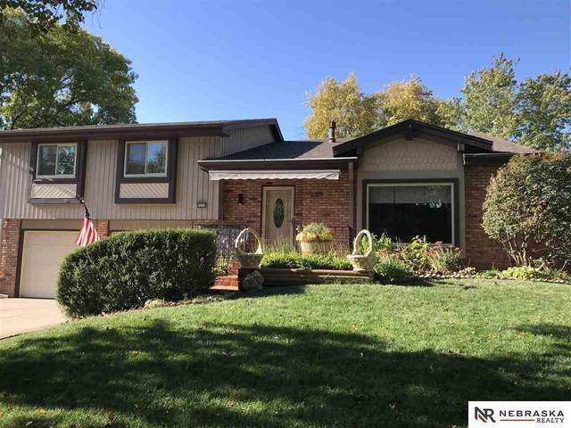 2315 Devonshire Drive, Lincoln, NE 68506 (MLS #22125664) :: Capital City Realty Group