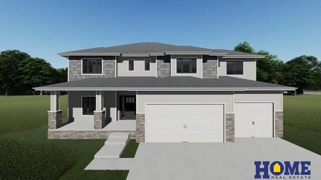 6333 Granite Ridge Road, Lincoln, NE 68526 (MLS #22125695) :: Capital City Realty Group