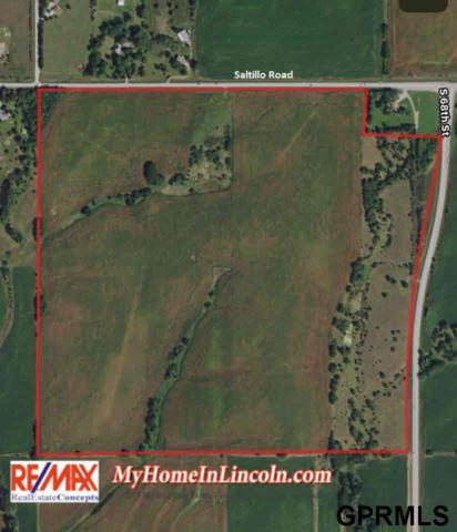 6401 Saltillo Road, Lincoln, NE 68516 (MLS #L10142862) :: Omaha's Elite Real Estate Group