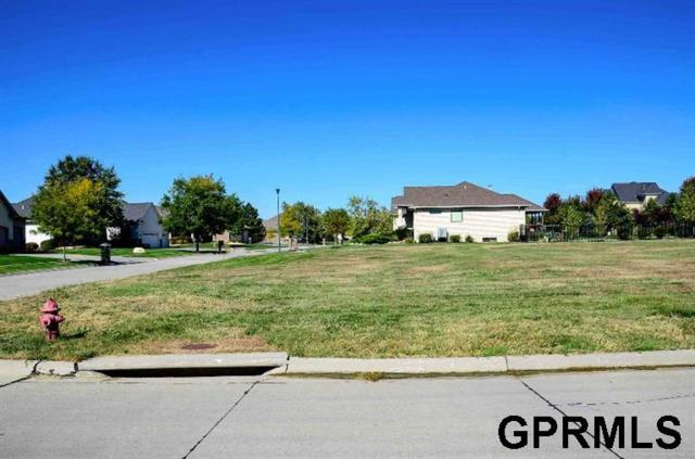 5500 S 90 Street, Lincoln, NE 68526 (MLS #L10143583) :: Capital City Realty Group