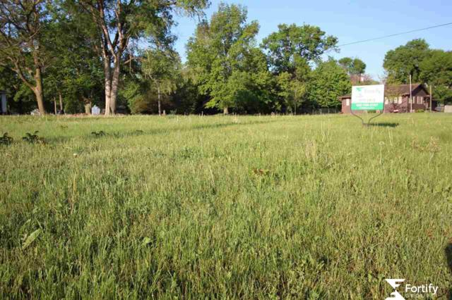 1211 J Street, Geneva, NE 68361 (MLS #L10144281) :: Omaha's Elite Real Estate Group