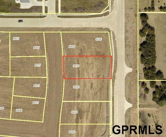 8010 S 97 Street, Lincoln, NE 68526 (MLS #L10144395) :: Nebraska Home Sales