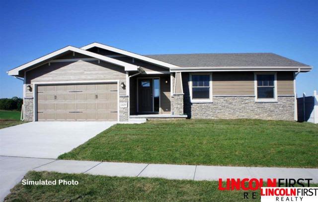 1645 SW Derek Avenue, Lincoln, NE 68522 (MLS #L10145034) :: Complete Real Estate Group