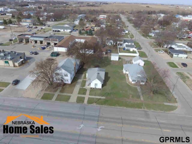 1627 N Lincoln Avenue, York, NE 68467 (MLS #L10145356) :: Complete Real Estate Group