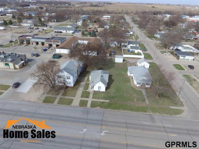 1631 N Lincoln Avenue, York, NE 68467 (MLS #L10145358) :: Complete Real Estate Group