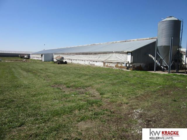 72185 577 Avenue, Plymouth, NE 68424 (MLS #L10145551) :: Nebraska Home Sales