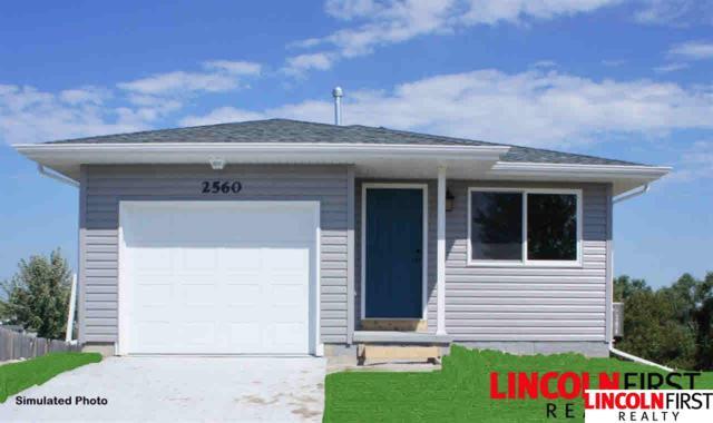 2901 W Sumner Street, Lincoln, NE 68522 (MLS #L10145735) :: Complete Real Estate Group